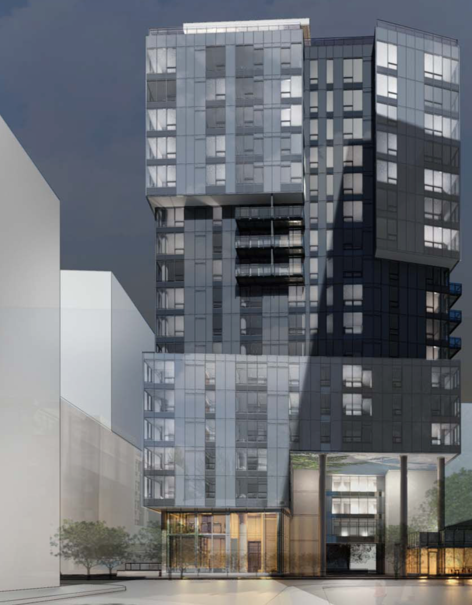 888 108th Avenue Tower_3