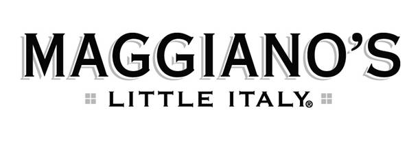 Maggiano's Bellevue Restaurant Closed for Suspected Norovirus Outbreak