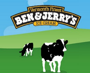 Ben and Jerry's Bellevue