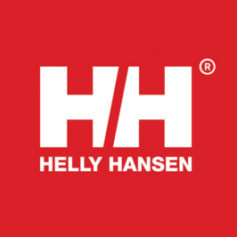 Helly Hansen Bellevue Square Closed