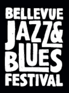 2016 Bellevue Jazz & Blues Festival Headliners Announced