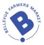 Bellevue Farmers Market Eliminates Saturday Market, Continues Thursday's