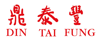 Din Tai Fung Bellevue Receives Unsatisfactory Health inspection