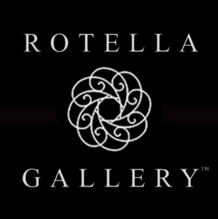 Rotella Gallery Bellevue Square
