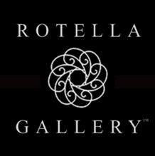 Rotella Gallery Bellevue Square