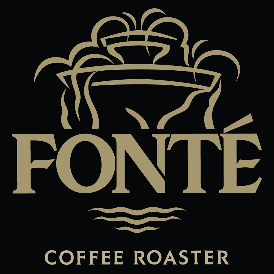 Fonté Coffee Opens in Bellevue at Hyatt Regency