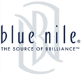 Online Jeweler Blue Nile to Open Store at Bellevue Square