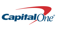 Capital One to Open Cafe at Lincoln Square Expansion