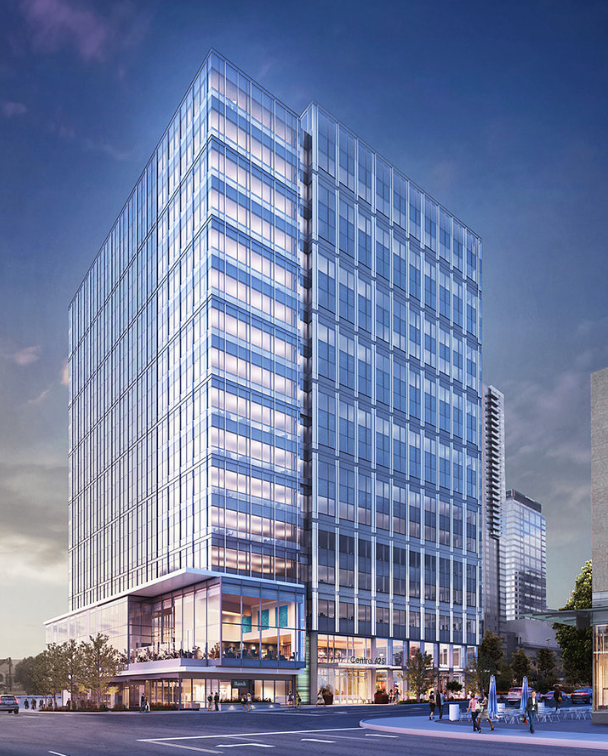 amazon-leases-entire-building-in-downtown-bellevue