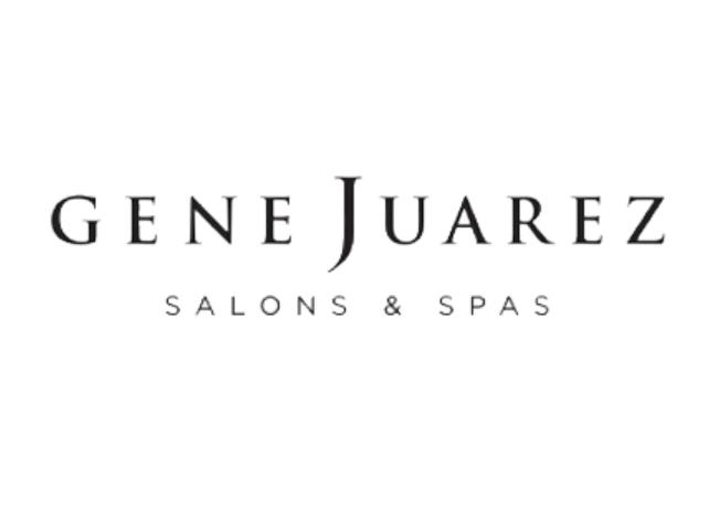 Gene Juarez to Relocate in Bellevue to The Bravern