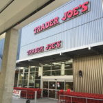 Trader Joe's Now Open in Downtown Bellevue on 116th