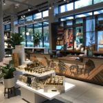 West Elm Now Open in Bellevue on Main Street