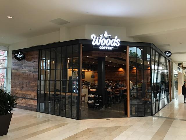 woods-coffee-bellevue-square