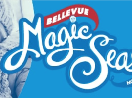 2016 Bellevue Magic Season Kicks Off This Week