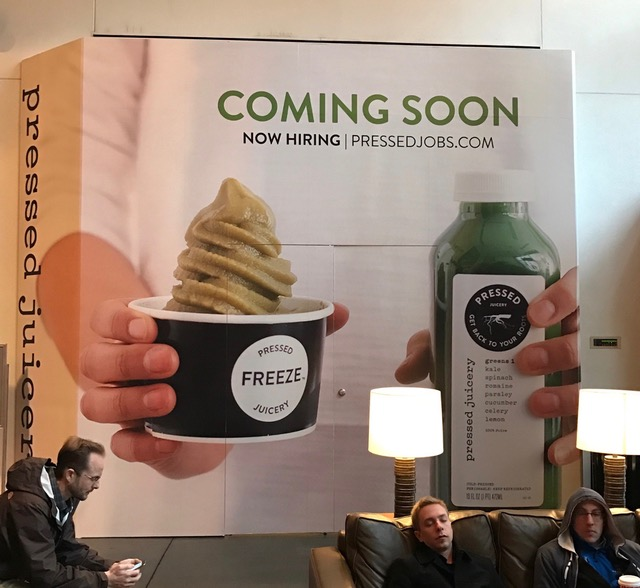 pressed-juicery-bellevue-square