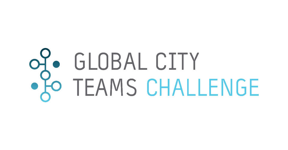 smart-cities-challenge-bellevue