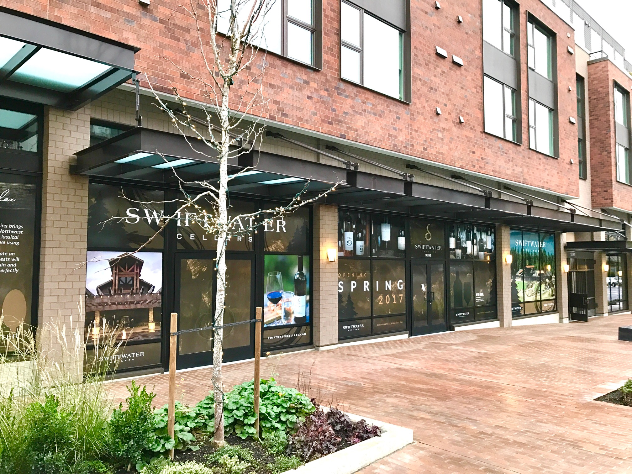 swiftwater-cellars-bellevue