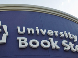 University Book Store to Close Bellevue Location