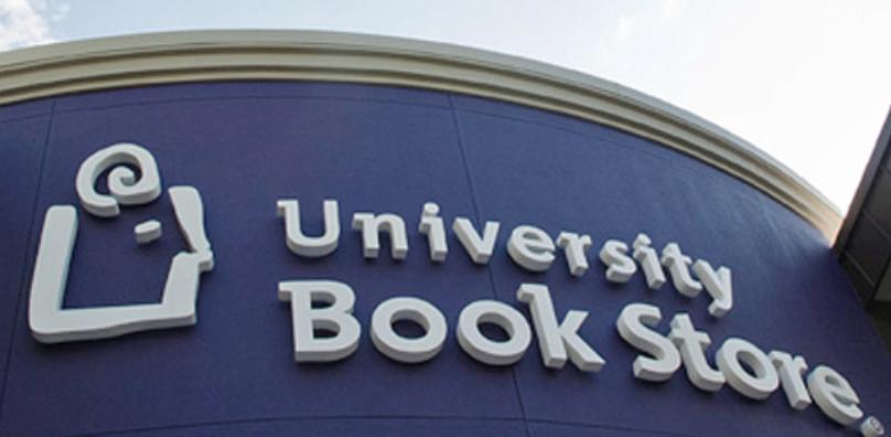 University Book Store to Close Bellevue Location