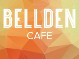Bellden Cafe Coming Soon to Main Street