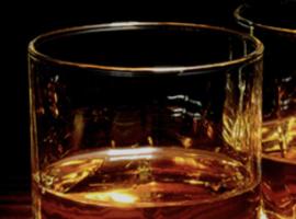 Bellevue Bourbon Bash at Daniel's Broiler