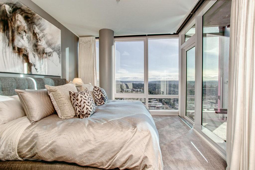 Tags: Bellevue Towers Urban Bellevue Living