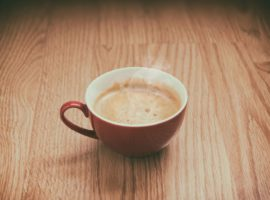 Reader Picks: Top 5 Coffee Shops in Downtown Bellevue