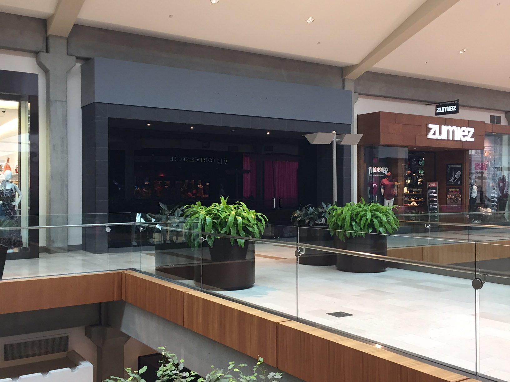 Gamestop Now Closed At Bellevue Square Downtown Bellevue Network