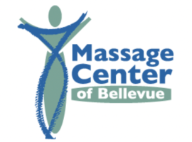 Massage Centers of Bellevue to Leave Downtown Bellevue
