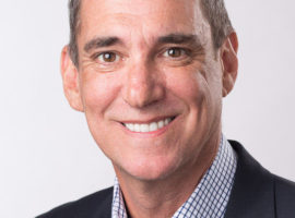 Urban Bellevue Living Event: Chief Economist, Matthew Gardner