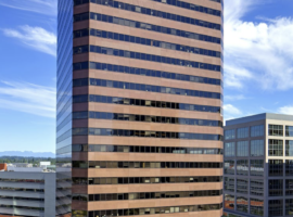 Report: Facebook Plans Leases in Three Bellevue Towers