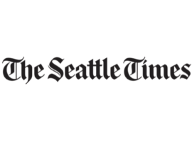 Seattle Times Article Features Downtown Bellevue's Recent Real Estate Boom