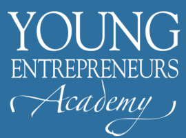 Local Bellevue Students Pitch Business Ideas in Hopes to Gain Funding and Launch Business