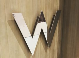 W Bellevue Hotel to Launch 7 Days of Celebratory Events Leading Up to Grand Opening