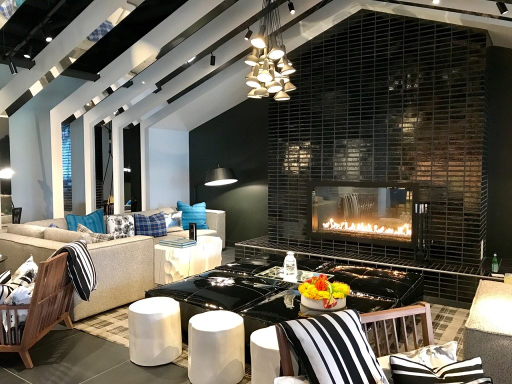 W bellevue hotel now open take a photo tour through the hotel w bellevue solutioingenieria Images