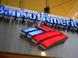 Bank of American Signs Lease at Lincoln Square Expansion