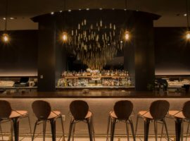 New Lincoln Square Restaurants Add Flurry of Happy Hours