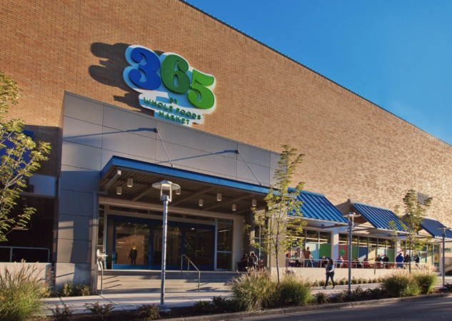 365 by Whole Foods at Bellevue Square Ordered to Reopen by Judge
