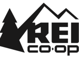 Bellevue Chamber of Commerce to Host REI Chief Creative Officer for Luncheon