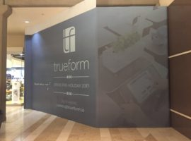New Tech Product Store to Open at Bellevue Square