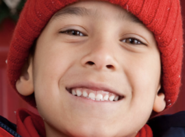 Adopt-A-Family This Holiday With Bellevue LifeSpring