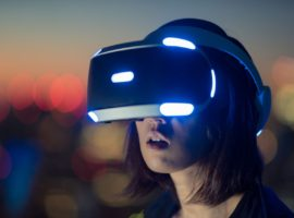 Bellevue Downtown Association to Host Augmented Reality & Virtual Reality Topic at Breakfast Meeting