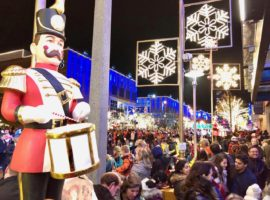 Tips for the Best Way to Enjoy Snowflake Lane