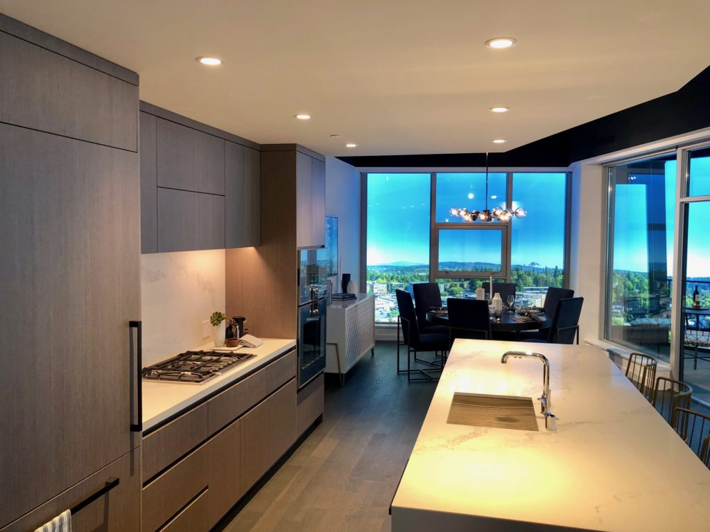One88 Condo Project Releases New Amenities, Sales Gallery and Unit ...