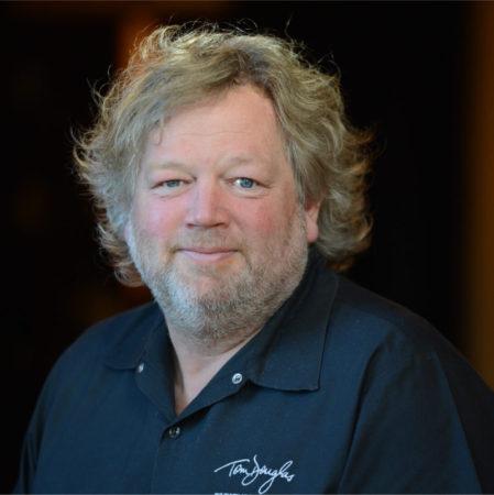 Tom Douglas to Open Restaurant in Bellevue Square Nordstrom