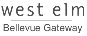WestElm Bellevue Gateway=
