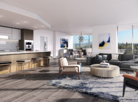 One88 Announces Sales: Over 100 Units Sold, Remaining Units Mid $2M+