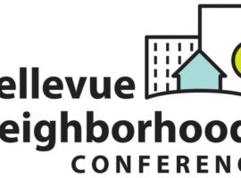 Bellevue Neighborhoods Conference to Feature REI Keynote Speaker