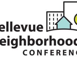 Bellevue Neighborhoods Conference to Feature REI Keynote Speaker