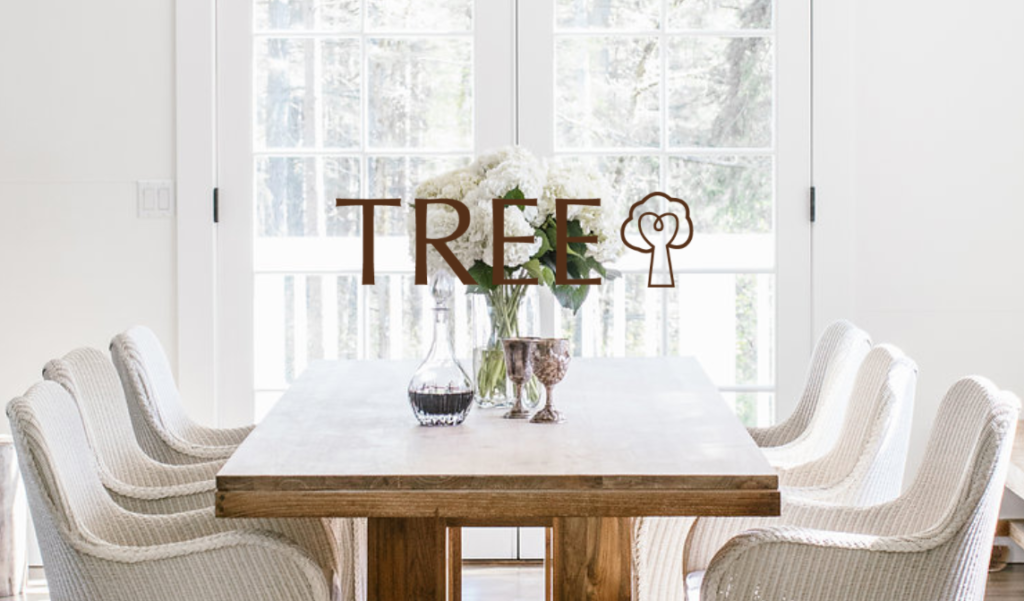 Tree Home Decor Store To Open At Design Market In Bellevue